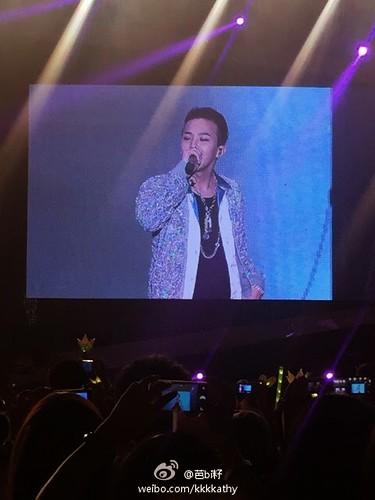 GD-simplykpop-shenzhen-1-2014-11-29_060