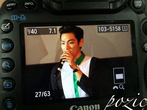 TOP_StageGreetings-Day3-20140908 (12)