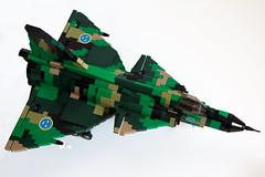 JA 37 Viggen