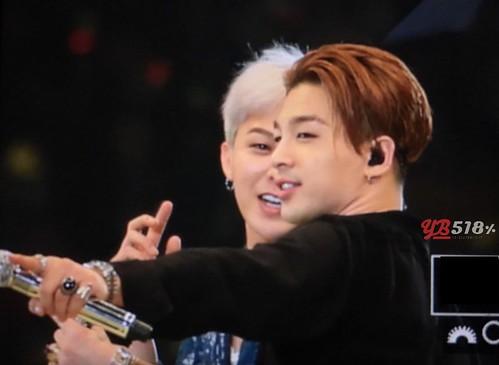 Big Bang - FANTASTIC BABYS 2016 - Fukuoka - 27apr2016 - YB 518 - 01