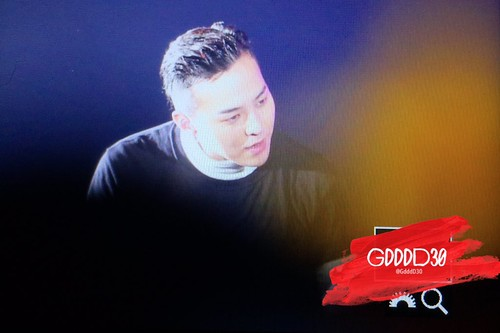 BIGBANG MADE Fukuoka Day 2 2015-11-29 (20)