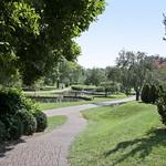 Cedar Creek Park  (418)