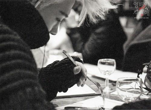 GDxYB_in_Paris_2014-Taeyang (4)