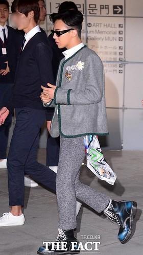 GDYB Chanel Event 2015-05-04 Seoul 083