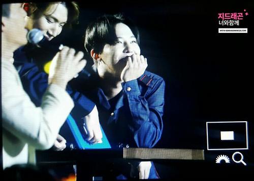 BIGBANG VIP FM Macao Day 1 2016-09-03 (49)