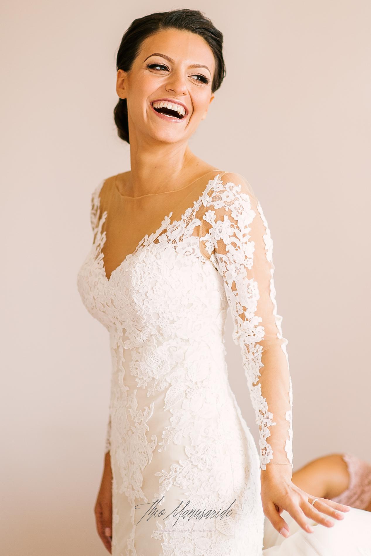 fotograf nunta biavati events-12-2