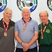 Small photo of MO75 Tom Slattery, Adrian Wright, Desmond Sacco