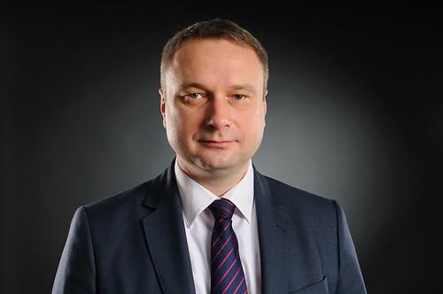 Дмитро Якимець: