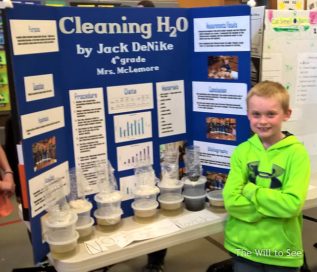 Jack science fair.jpg