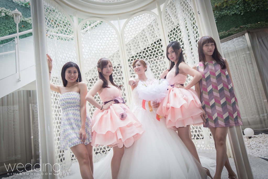 2014.09.27 Wedding Record-092