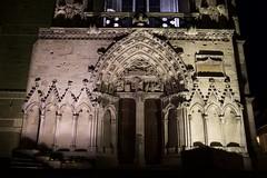 Église Notre-Dame de Saint-Lô
