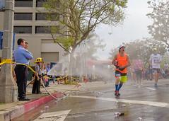 2015 LA Marathon-174