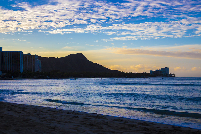 Hawaii_51