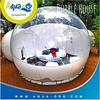 A QUIEN LLEVARIAS A ESTE HOTEL BURBUJA??   Un producto innovador y excelente idea de negocio. La Zorb House o Casa burbuja ofrece un espacio ideal para una acomodación y experiencia unica.   Explora esta idea de negocio, adquiere este producto en :compute
