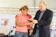 10/03/2015 - DOM - Diário Oficial do Município