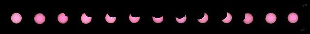 Eclissi 20-03-2015