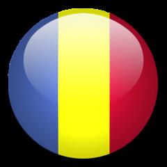 Prediksi Romania vs Faroe Islands 29 Maret 2015