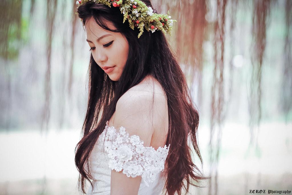 婚紗玢靈00000110-7-3.jpg