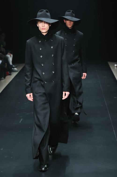 FW15 Tokyo ato061_Marc Schulze(Fashion Press)