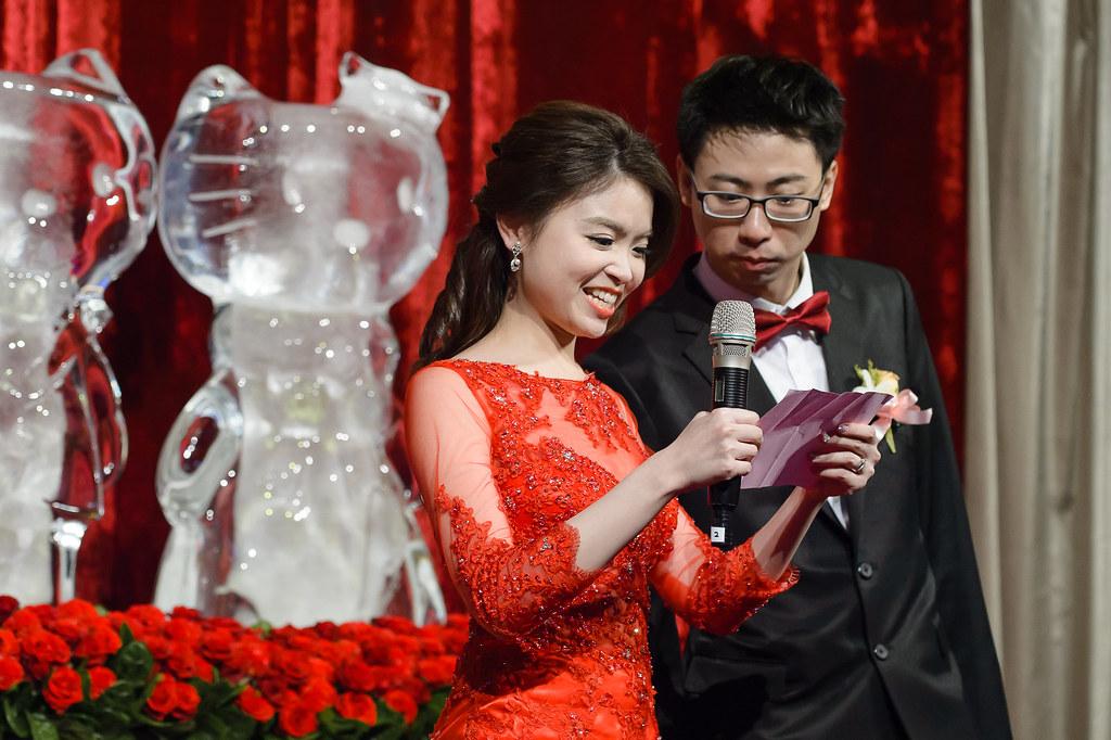 (0203)_20141129_台北婚攝茶米Deimi