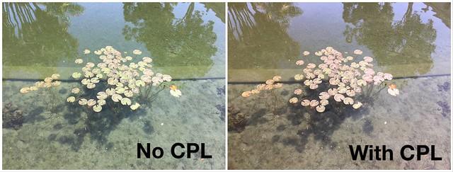 CPL Test