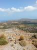 Kreta 2014 345