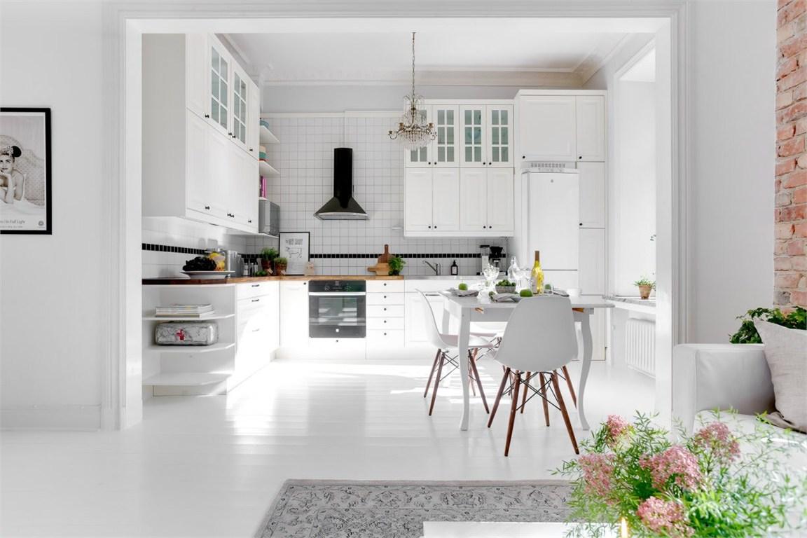 04-kitchen-ideas