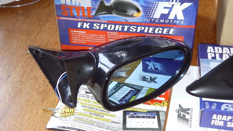 Avis sur FK Automotive 16908431952_1393c5bfc8_c