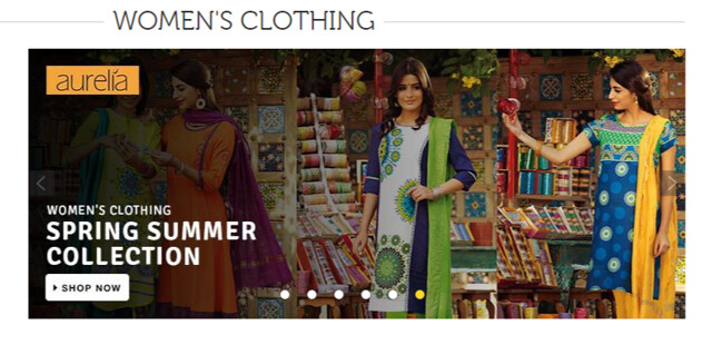 Womens Clothing Store Online - Buy Womens Clothing Products Online at Best Price in India Flipkart.com