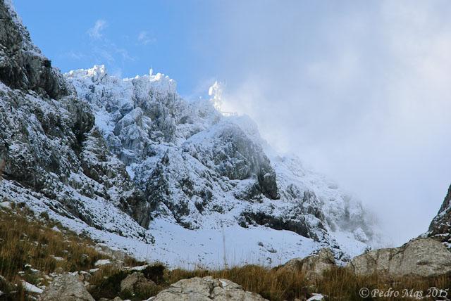Alpinisme - 016