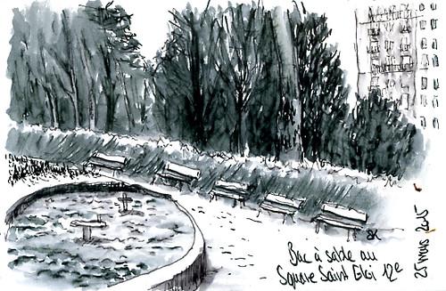 Square_Saint-Eloi