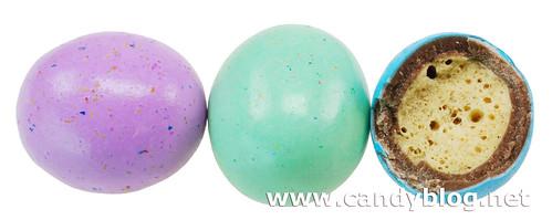 Brach's Pastel Eggs 2015