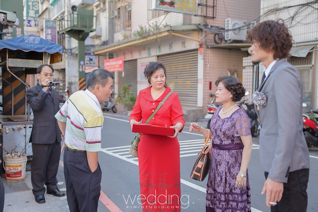 2014.09.06 Wedding Record-005