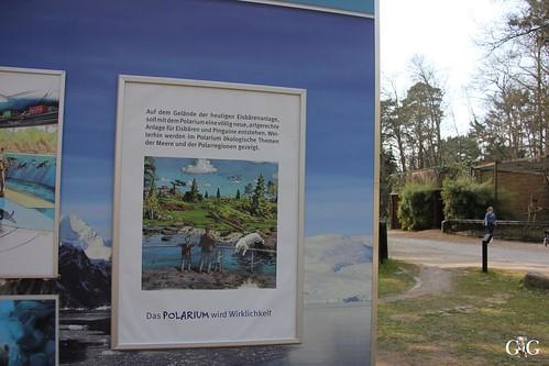 Zoo Rostock 11.04.2015126