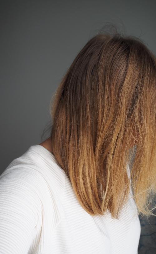 hiuksetombre2