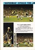 Liverpool vs Newcastle United - 1974 FA Cup Final - Page 20