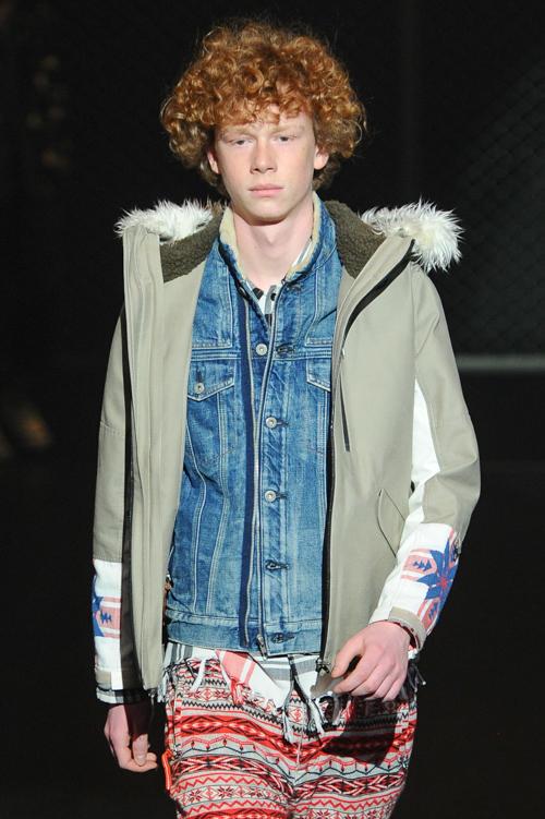 FW15 Tokyo WHIZ LIMITED008_Ben Rees(Fashion Press)