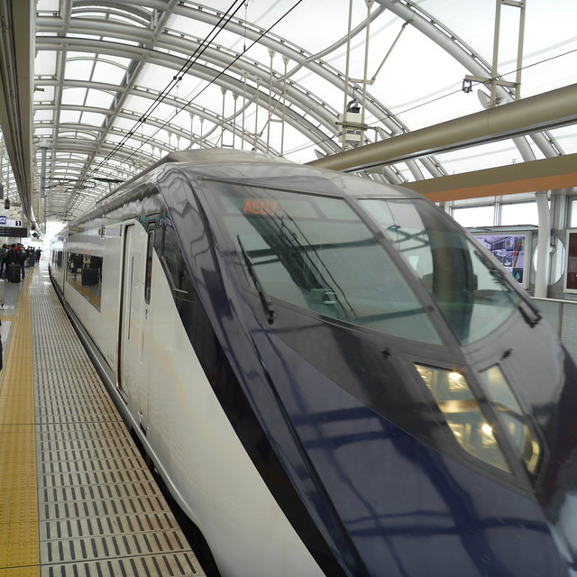 P1000176