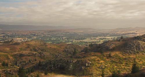 newzealand alexandra southisland otago centralotago day7 hikingnewzealand secretsouth withenhancments nz2015 confirmenhance douglask3github