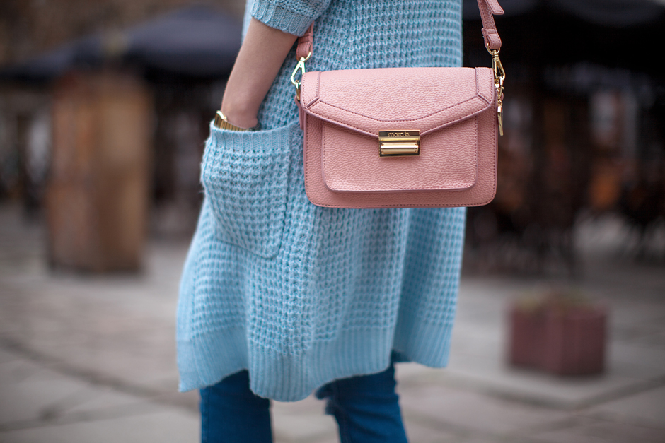 pastel-pink-bag-streetstyle-outfit-fashion-blog