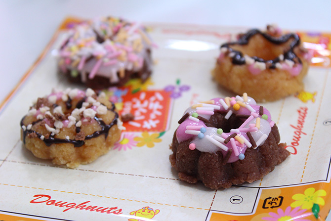 popin cookin donuts - 670×447