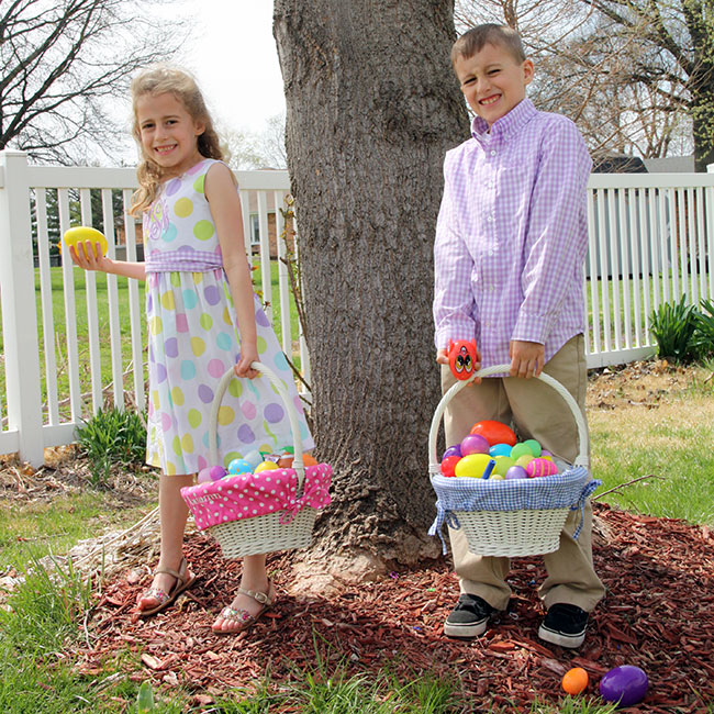 Easter-650-2
