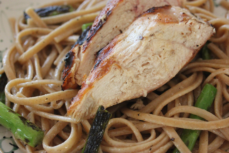 grilled-pasta-9959