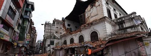 Euroleague e i suoi club in soccorso del Nepal