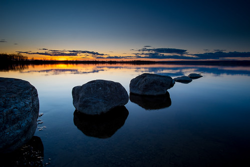 sunset ontario canada fuji ottawa f16 shirleysbay xt1 rokinon 12mmf2