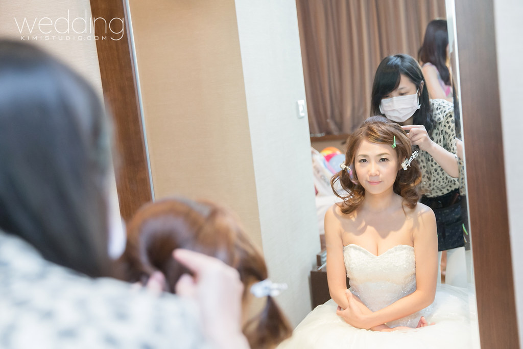 2014.09.27 Wedding Record-002