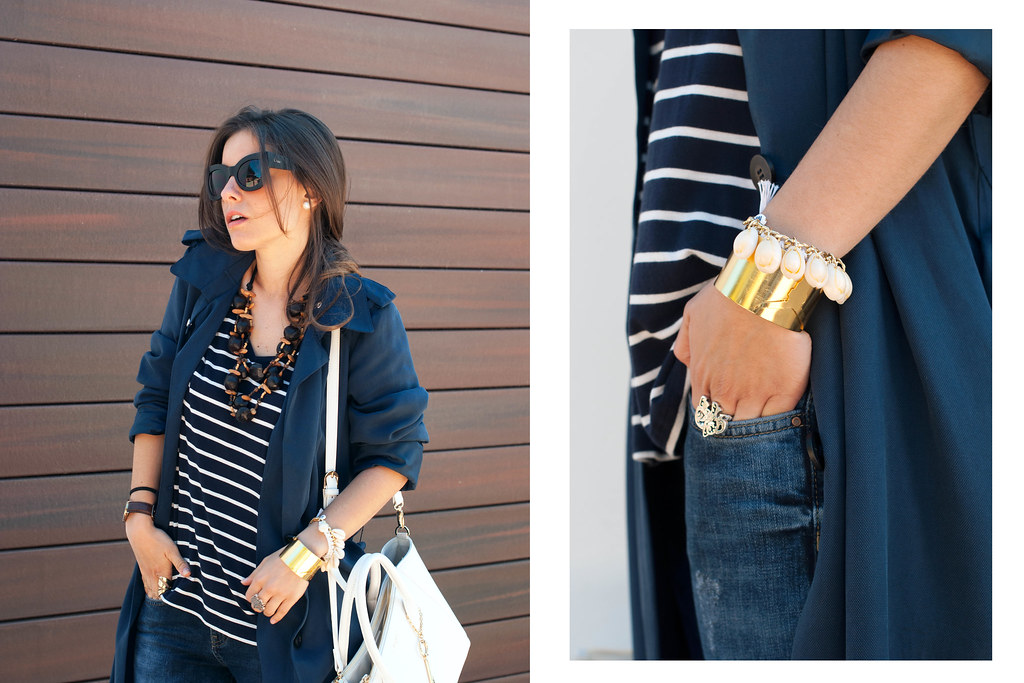 blue_trench_stripes_denim_03