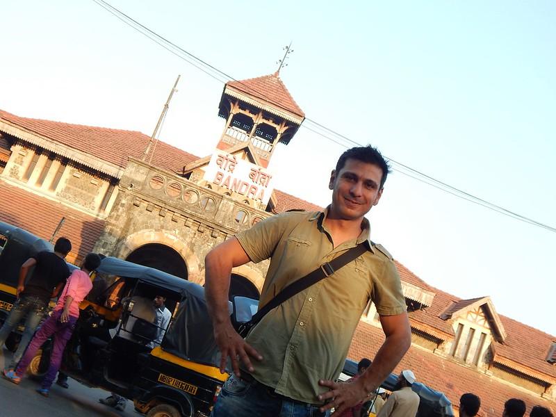 141221 Mumbai con Himanju Monthy e Idiota (27) (2304 x 1728)