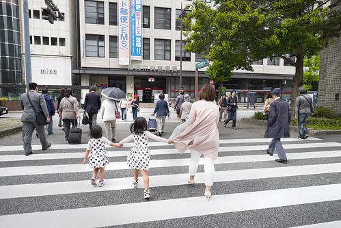 JS C4 24 036 福岡市中央区 XT1×XF14 2.8R#