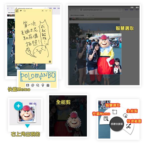 samsung, 三星, 平板, 三星taba ,www.polomanbo.com